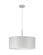 Lampa SINTRA fi - 50 cm