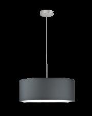 Lampa sufitowa SINTRA fi - 50 cm