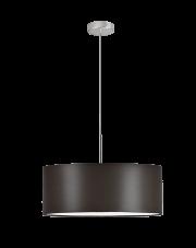 Lampa wisząca sufitowa SINTRA fi - 50 cm