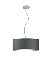 Lampa sufitowa wisząca HAJFA fi - 40 cm