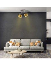Lampa plafonowa EPIR