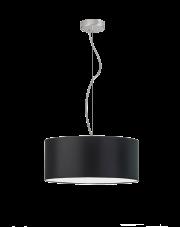 Lampa wisząca HAJFA fi - 40 cm