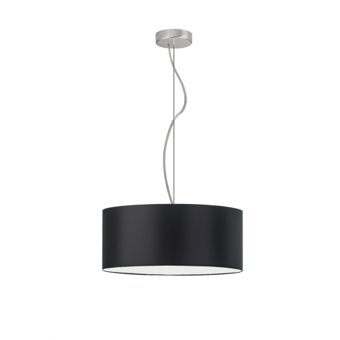 Lampa wisząca HAJFA fi 40 cm , Lampy wiszące, Żyrandole