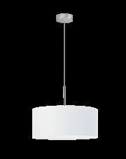 Lampa wisząca SINTRA fi - 40 cm