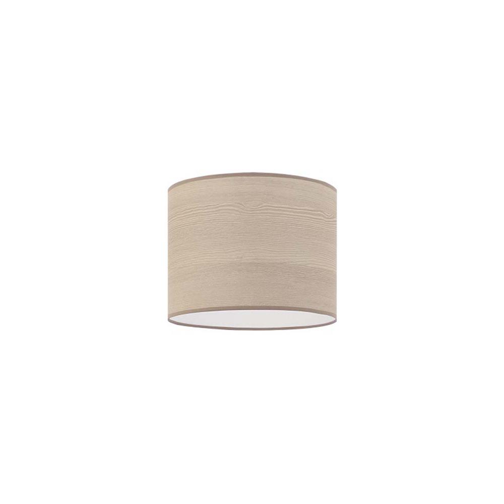 EPIR ECO prisysufitowa lamp