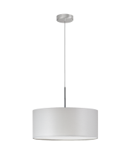 Żyrandol SINTRA fi - 40 cm