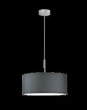 Nowoczesne oświetlenie SINTRA fi - 40 cm