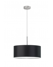 Lampa sufitowa SINTRA fi - 40 cm