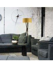 Lampa stojąca podłogowa ELX