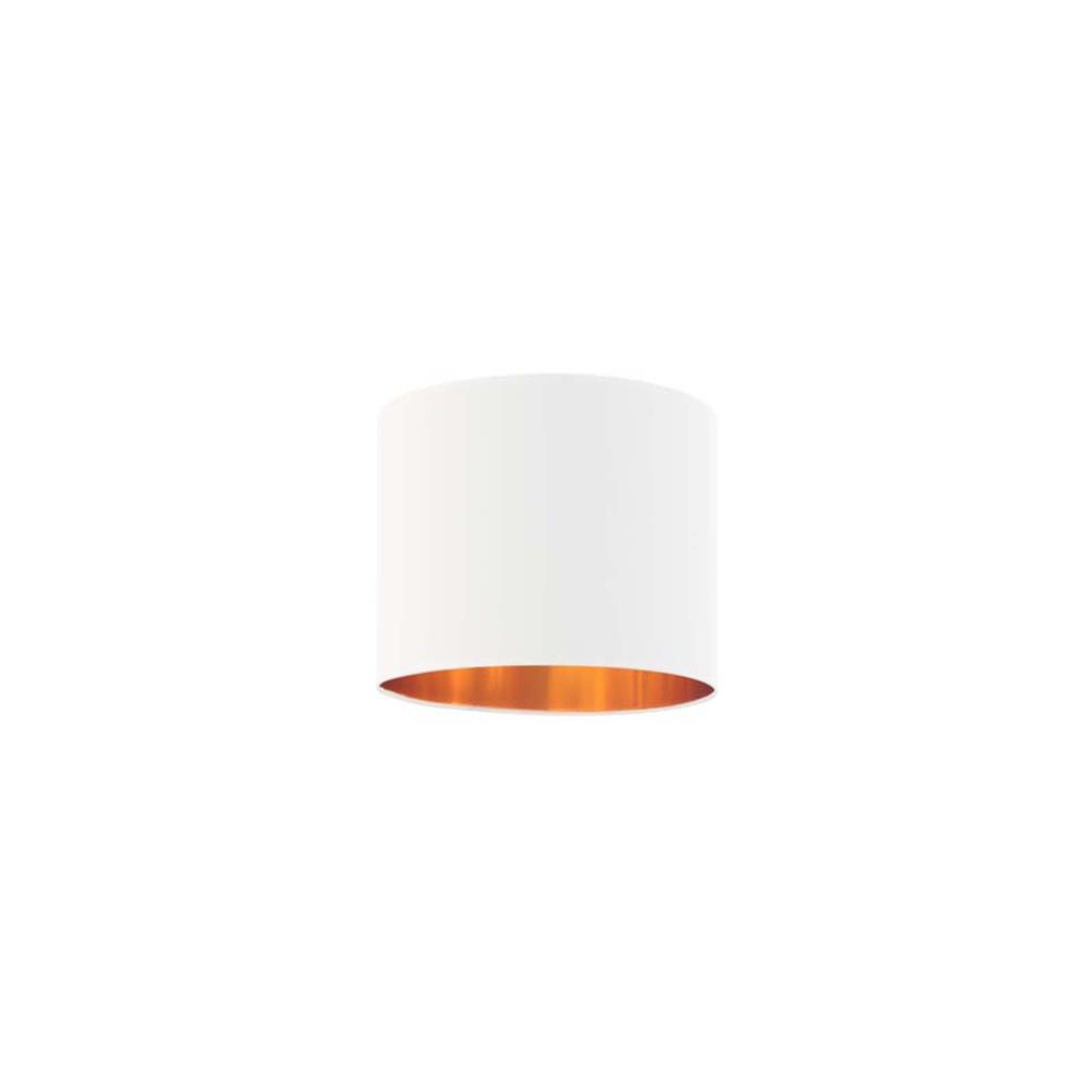 Elutoa riputuslamp MONTANA GOLD