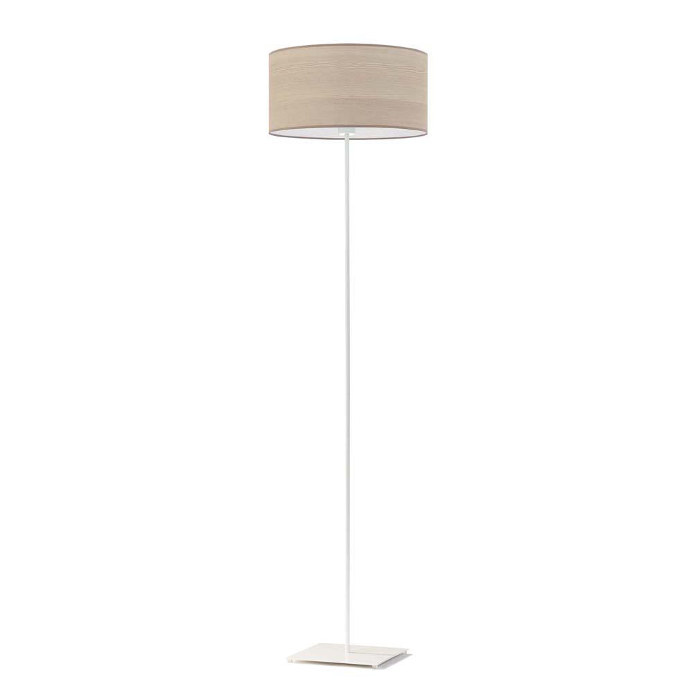 Elutoa valge lamp SOFIA ECO