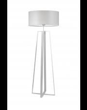 Lampa stojąca MOSS