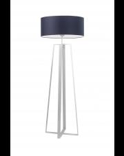 Salonowa lampa podłogowa MOSS