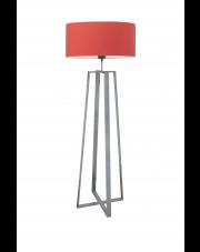 Lampa salonowa MOSS