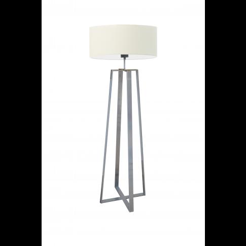 Lampa podłogowa MOSS , Lampy stojące, Lampy podłogowe