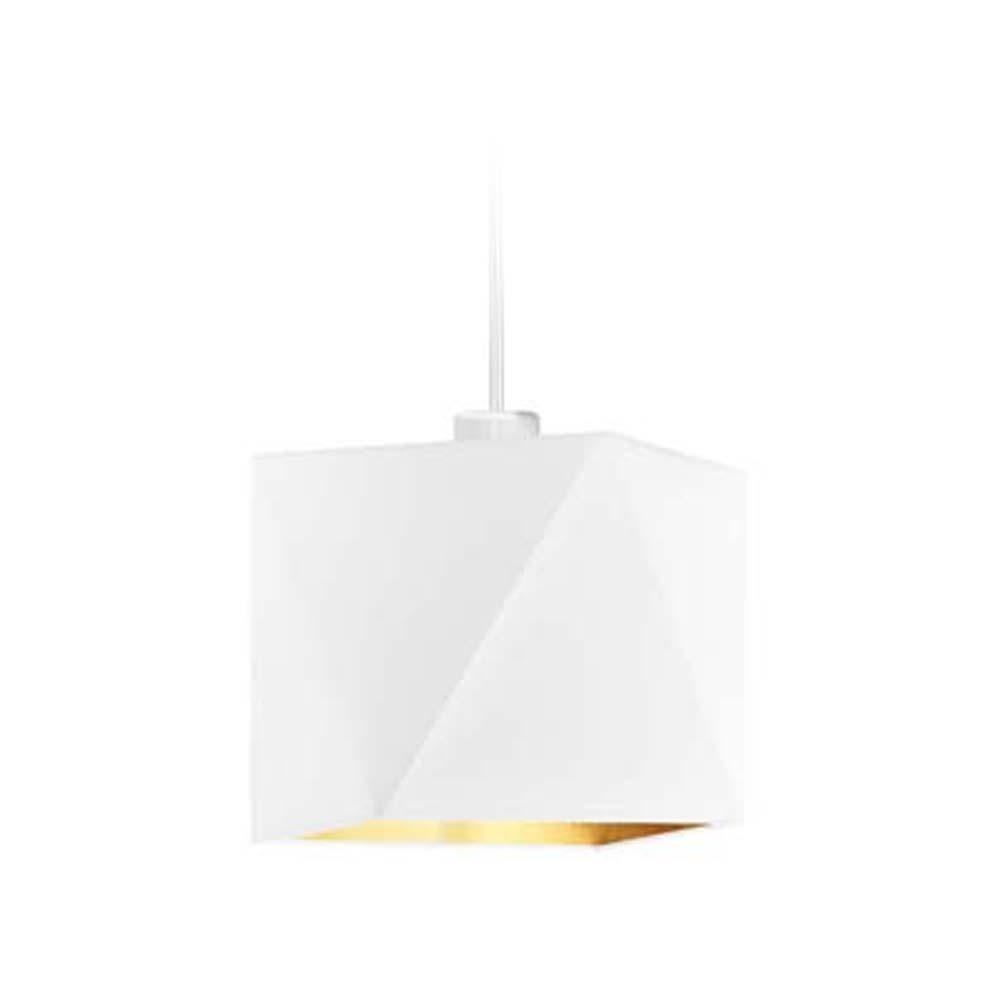 Elutoa lamp SALLO GOLD