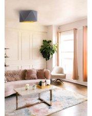 Plafony — nowy wymiar oświetlenia