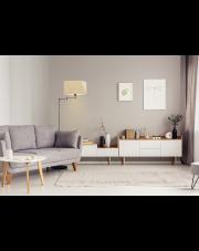 Jak dzięki oświetleniu odmienisz swoje mieszkanie na wiosnę?