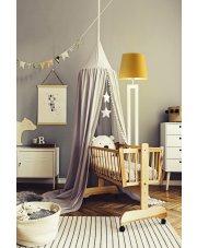 Jak wybrać oświetlenie do pokoju dziecka. Zobacz kilka skutecznych porad