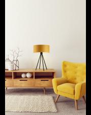 Lampa biurowa do Twojego gabinetu - zobacz nasze propozycje